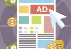 Bonus pubblicità 2020 le ultime novità