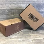 Food packaging: la personalizzazione sartoriale di Cartaria Italiana