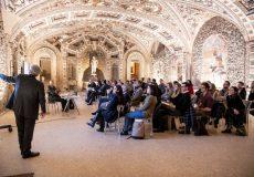 Marchesini Group presenta il progetto Talent Garage