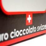 Progettazione e produzione packaging: Cartotecnica Moreschini specializzati in tecnologia del packaging