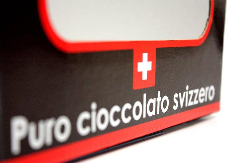 Progettazione e produzione imballaggi in cartone Cartotecnica Moreschini