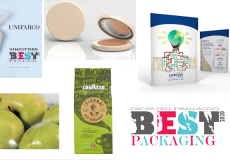 best packaging 2020 i sette vincitori