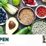 B/OPEN 2020: nuovo appuntamento con BioTalks