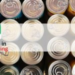 Master in Packaging UNIPR 2020-2021