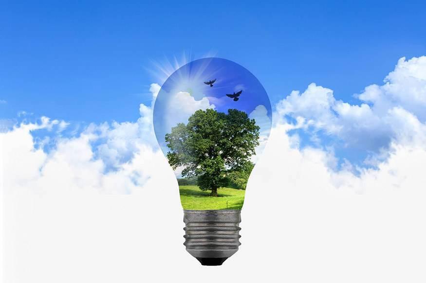 3 E 4 novembre Stati Generali Green Economy