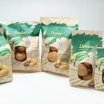 Carta 100% riciclabile per Sorma Group