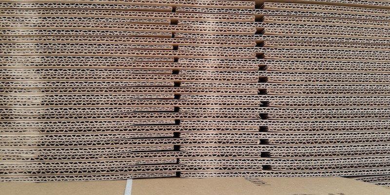 cartone-ondulato-nuova-normativa-etichettatura