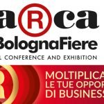 MARCAbyBolognaFiere: il bio Made in Italy sbarca in Cina