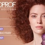 Cosmoprof Worldwide Bologna riprogrammata a settembre 2021