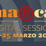 MARCA Digital Session: una nuova opportunità