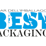 Best packaging 2021: torna l'Oscar dell'Imballaggio