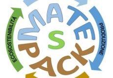 MATESPACK Master in packaging di I livello Unisa