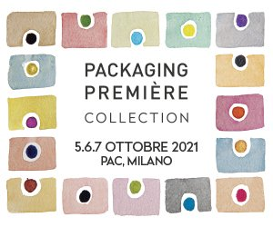 Packaging Premiere Collection
