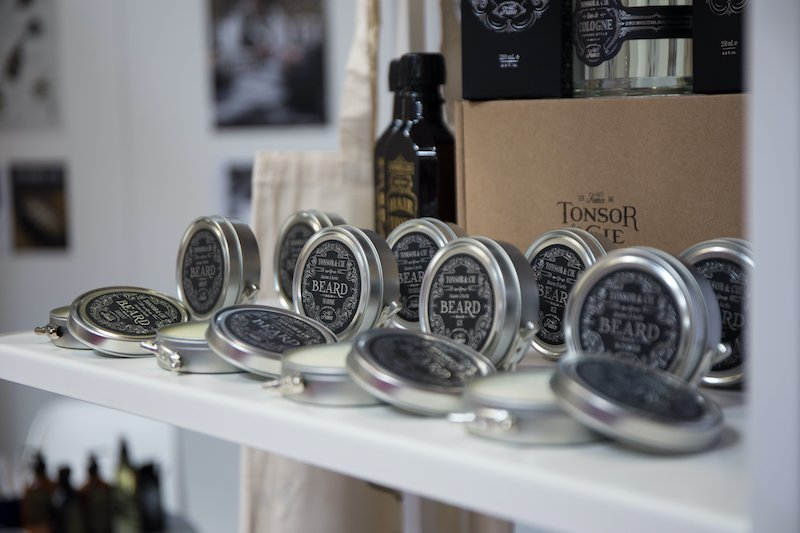 packaging a OnBeauty by Cosmoprof Worldwide Bologna